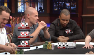 DougPolk_Dwan_vs_Ivey_PAD