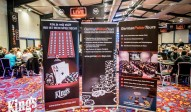 GermanPokerDays_25Mai2017_1