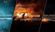 Inferno_Blizzard