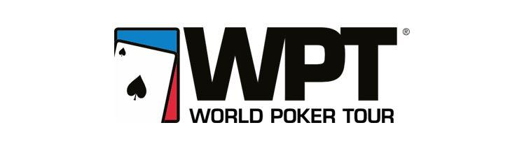 Main-WPT-Logo
