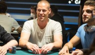 Patrik Antonius war der Star!