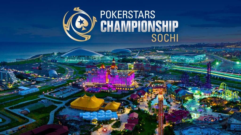 Pokerstars Startet Nicht