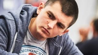PSC_Sochi_Manuel_Kovsca_Vladislav_Zhukov_3