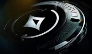 Partypoker_Rakeback
