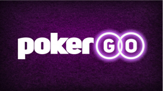 PokerGo_Logo