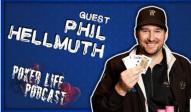 PokerLifePodcast_Gast-PhilHellmuth
