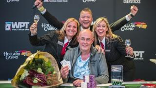 RobHollink_WPT_Amsterdam_HR