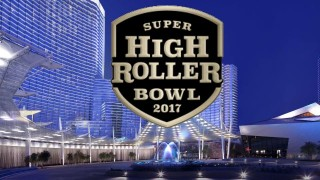 Super-HIghroller-Bowl-2017-Logo-720