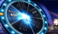 Vegas Spin
