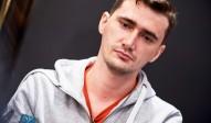Viktor Kudinov