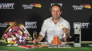 WPTDeepStacks-Amsterdam-Thijs-Menco