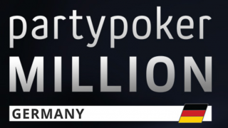 partypokerMillion_Germany
