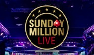 sunday-million-live