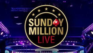 sunday-million-live