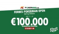 teaser-pokerman
