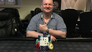 winner Mega Stack 29-05-2017