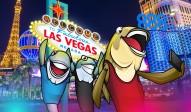 5. Beating_Vegas_Cash_Gamesv2-01 (1)-1473856487788_tcm1488-322379