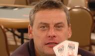 Bernd Rygol (GER)