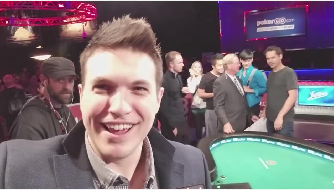 Doug Polk_WSOP_OneDrop_Winner