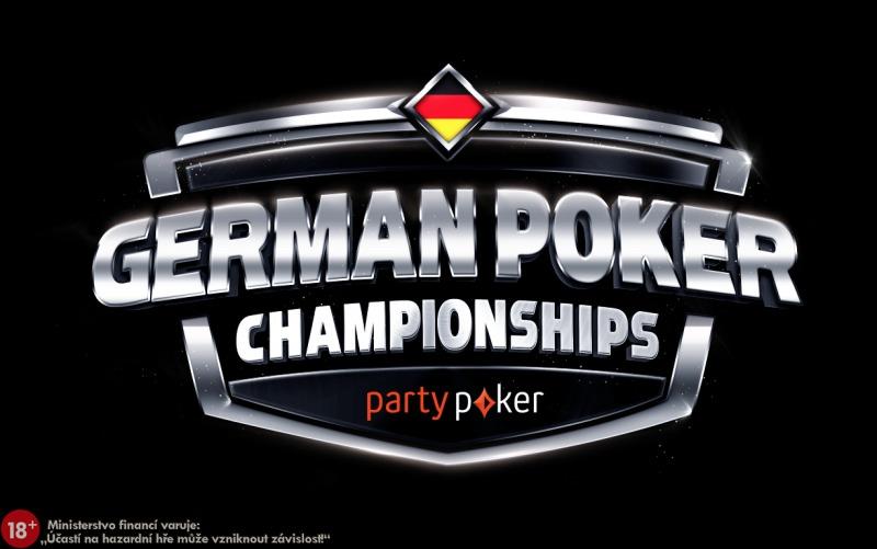 GermanPokerChampionshipsLogo