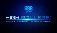 High_Rollers_A_Decade_of_Poker_at_The_Highest_Stakes-1496560448085_tcm1488-359121