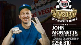 JohnMonnette_WSOP_Lowball_Champion