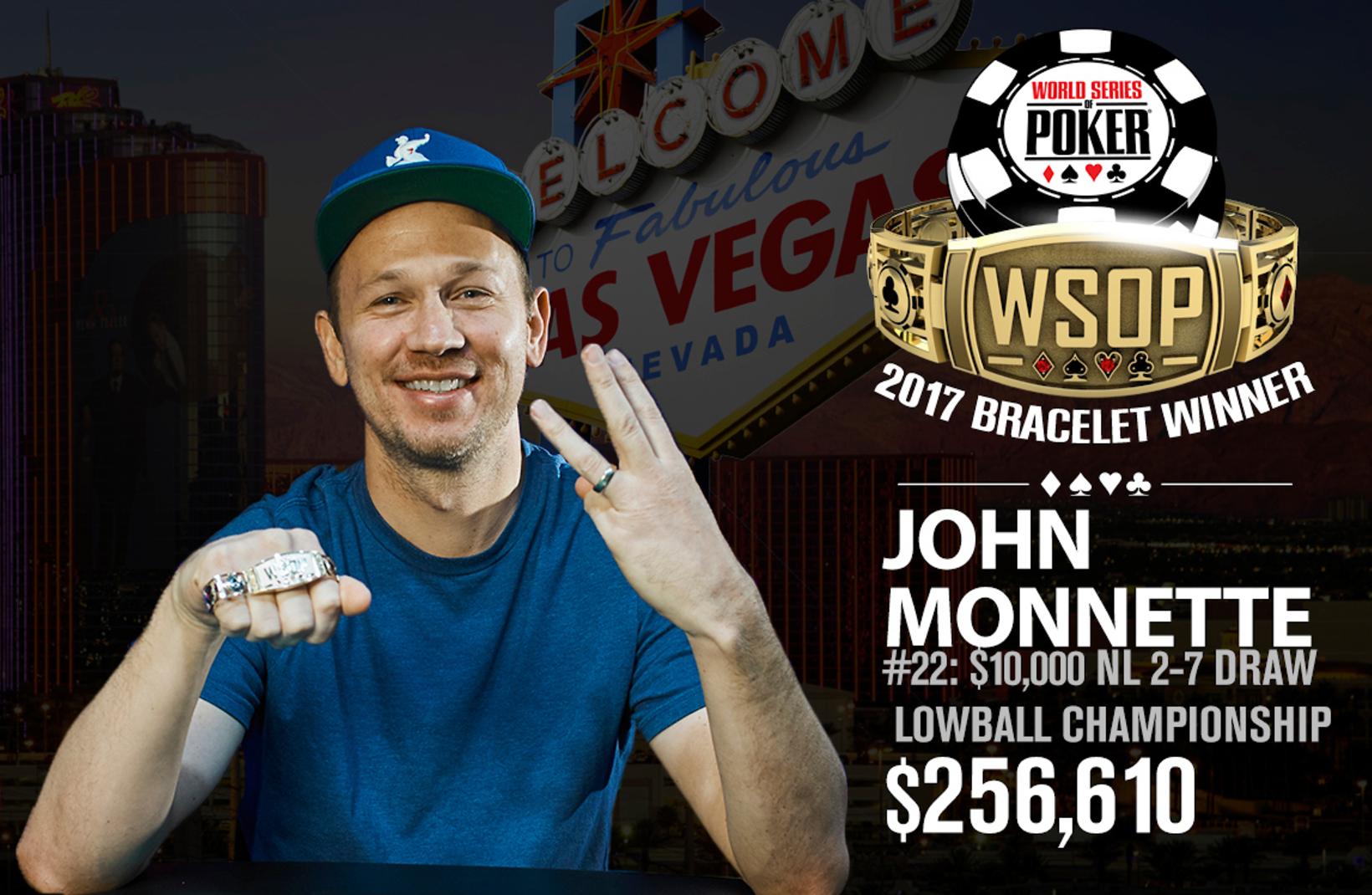JohnMonnette_WSOP_Lowball_Champion