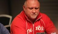 Marek Tatar (SVK)