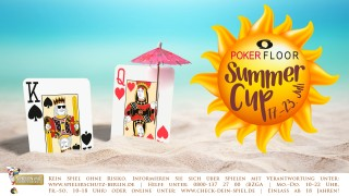 SCREEN_Summer_Cup_1920x1080_2017-06