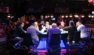 WSOP 2017 Event #40 final Table (Copy)