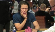 WSOP 2017 Event #42 Thomas Muehloecker (Copy)