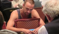 WSOP 2017 Event #45 Ole Schemion (Copy)