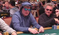 WSOP Event #52 Christian Rudolph (Copy)
