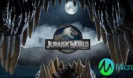 jurassicworld_680x269