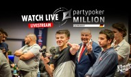 livestream_partypoker_million