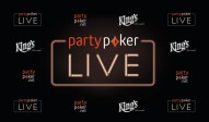 partypoker-live