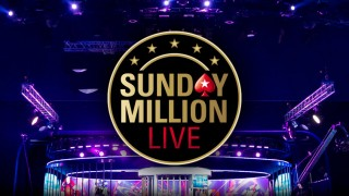 sunday-millions-live