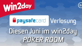 win2day-paysafe-712x360