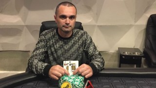 winner big stack turbo 27-06-2017