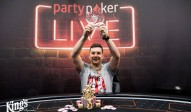 winner_pokerfirma_midsummer