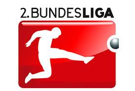 2.liga