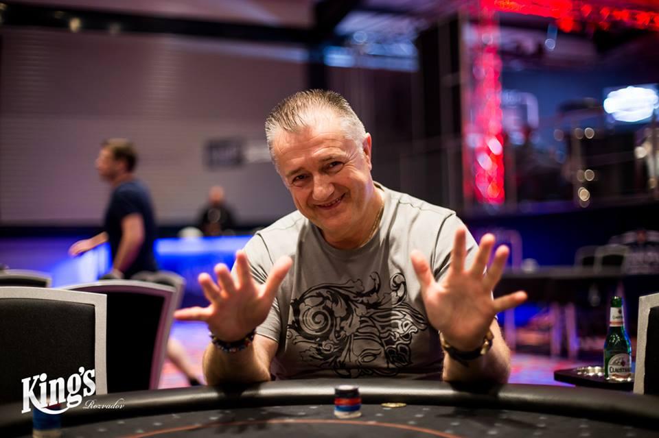Grand rush casino free spins