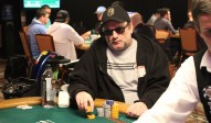Mike Matusow (USA)