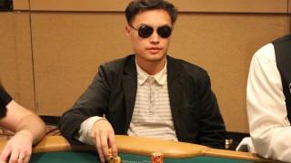 Wang Yifei