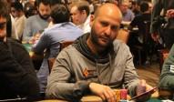 #67_Roberto Romanello