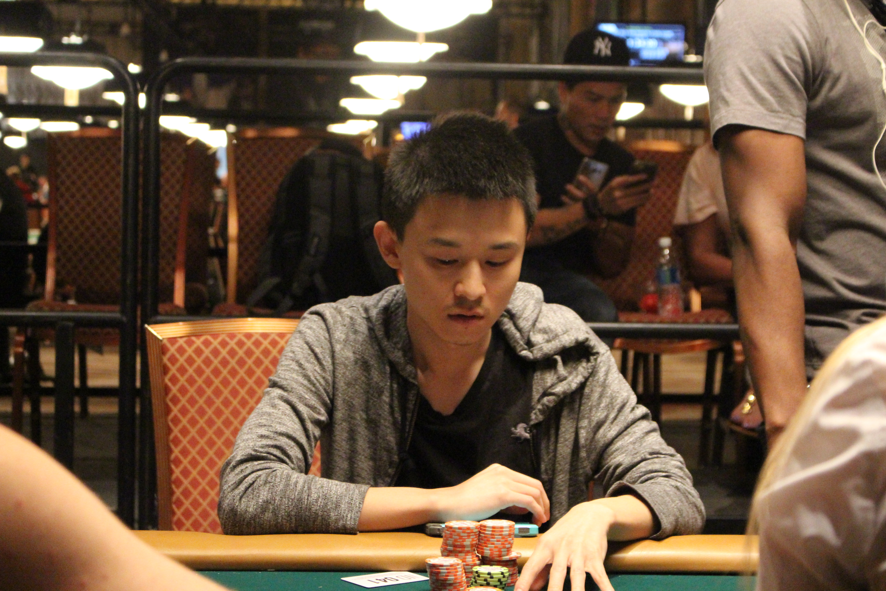 casino bad neuenahr poker