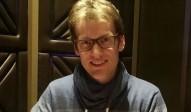 Auch Christoph Vogelsang hält dagegen