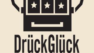 DG_Logo_400x400