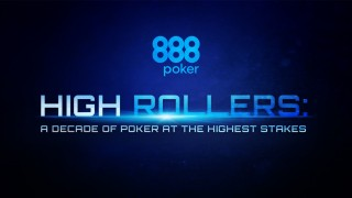 High_Rollers_A_Decade_of_Poker_at_The_Highest_Stakes-1496560448085_tcm1489-359121