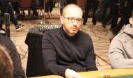 Stephan Rieger